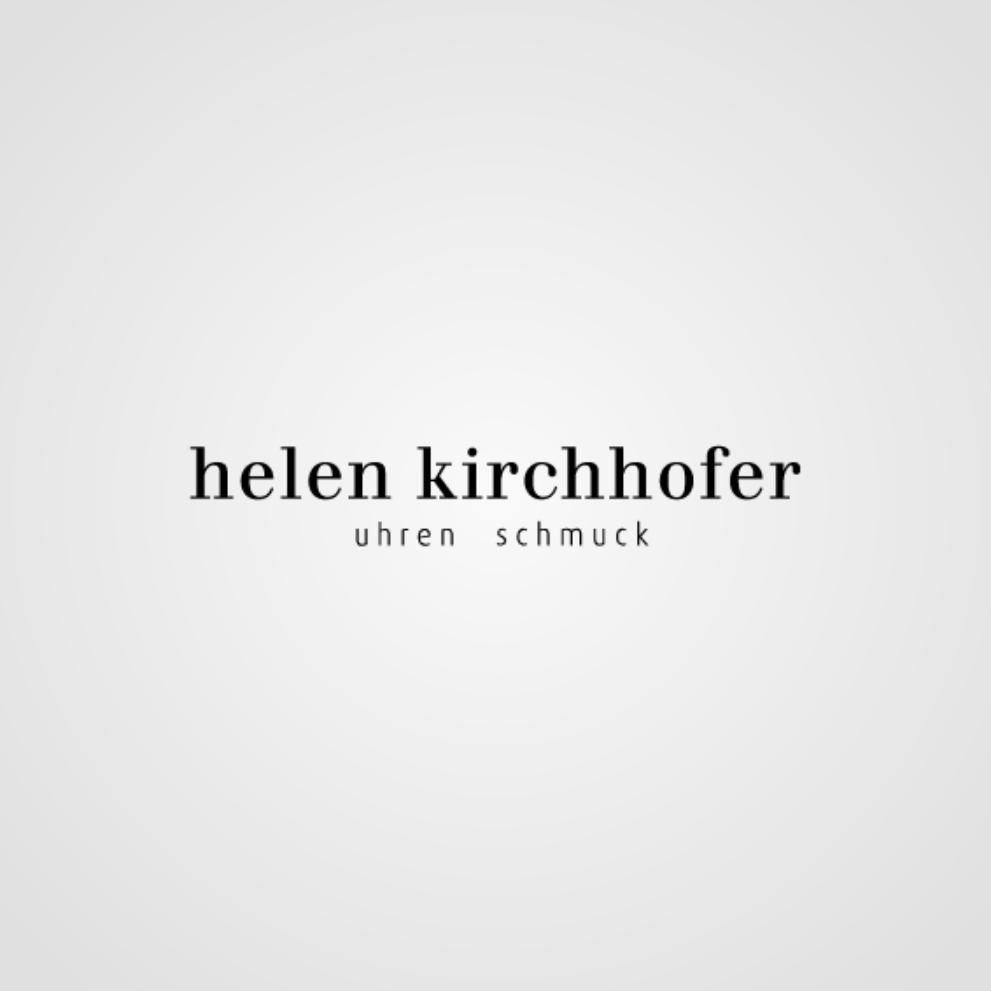 Helen Kirchhofer Logo