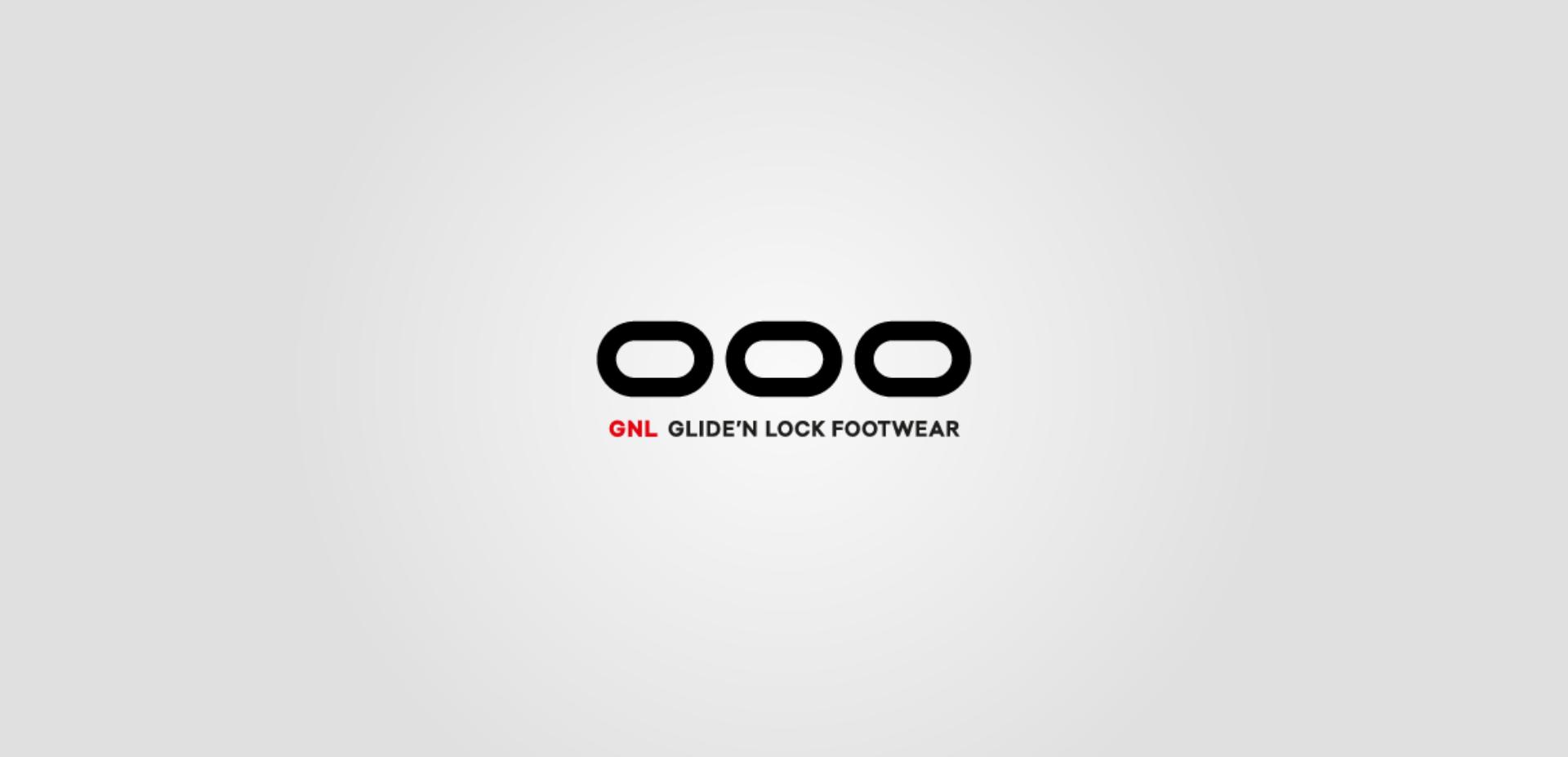 GNL Logo