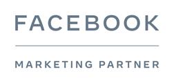 Logo Partners