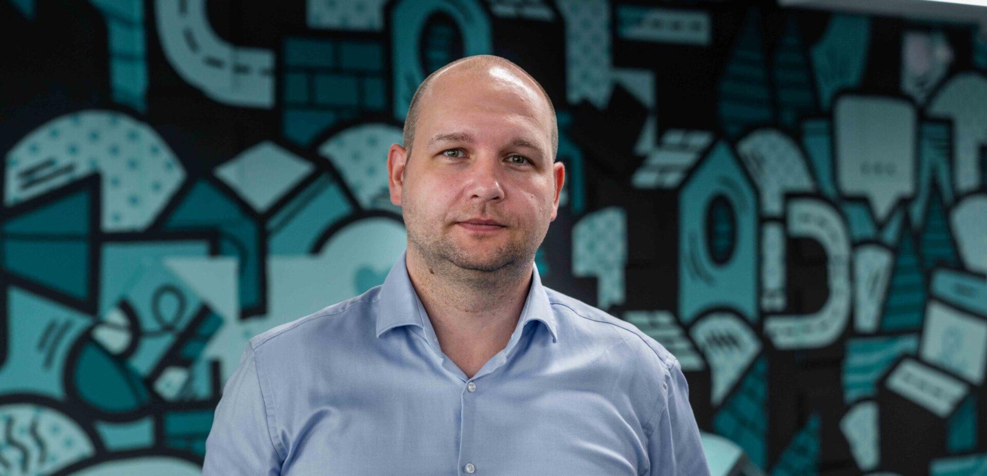 ads&figures Mitarbeiter Jan Kustos