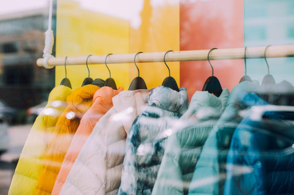 Schnäppchenjagd am Blick Friday –Tipps für E-Commerce