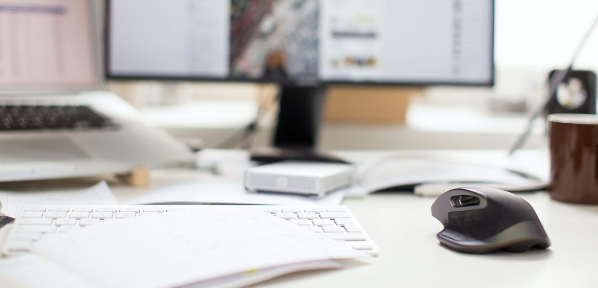 Marketing KPI und Kennzahlen für Unternehmen