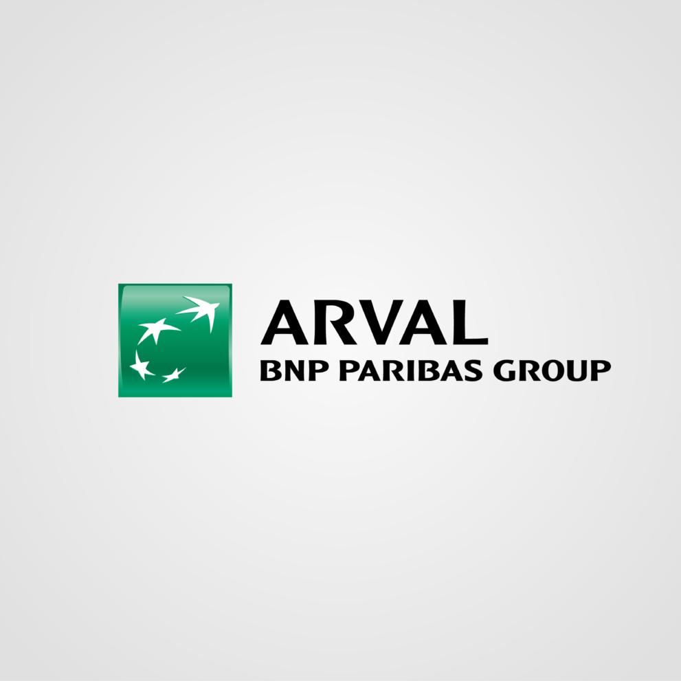 ads&figures Kunde Arval