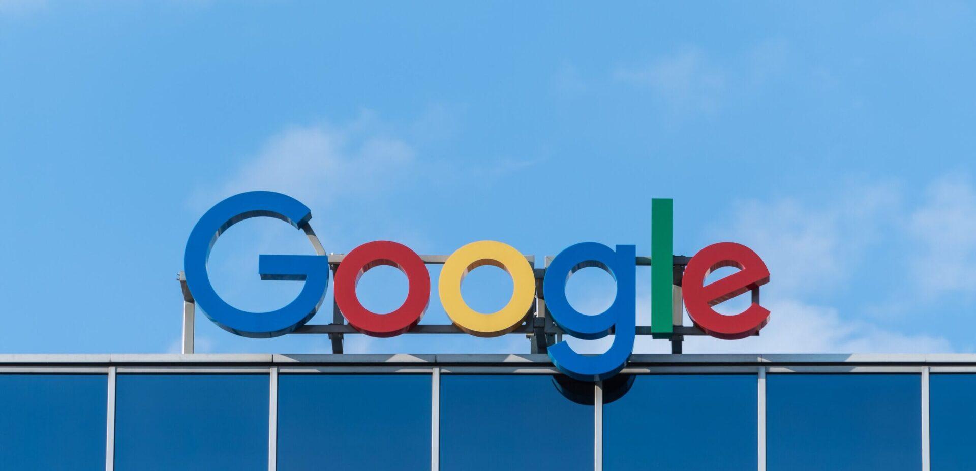 Google Marketing Platform: Alle Tools unter einem Dach