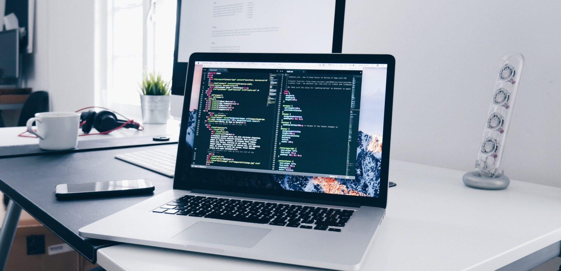 Neuer SEO Rankingfaktor: Core Web Vitals
