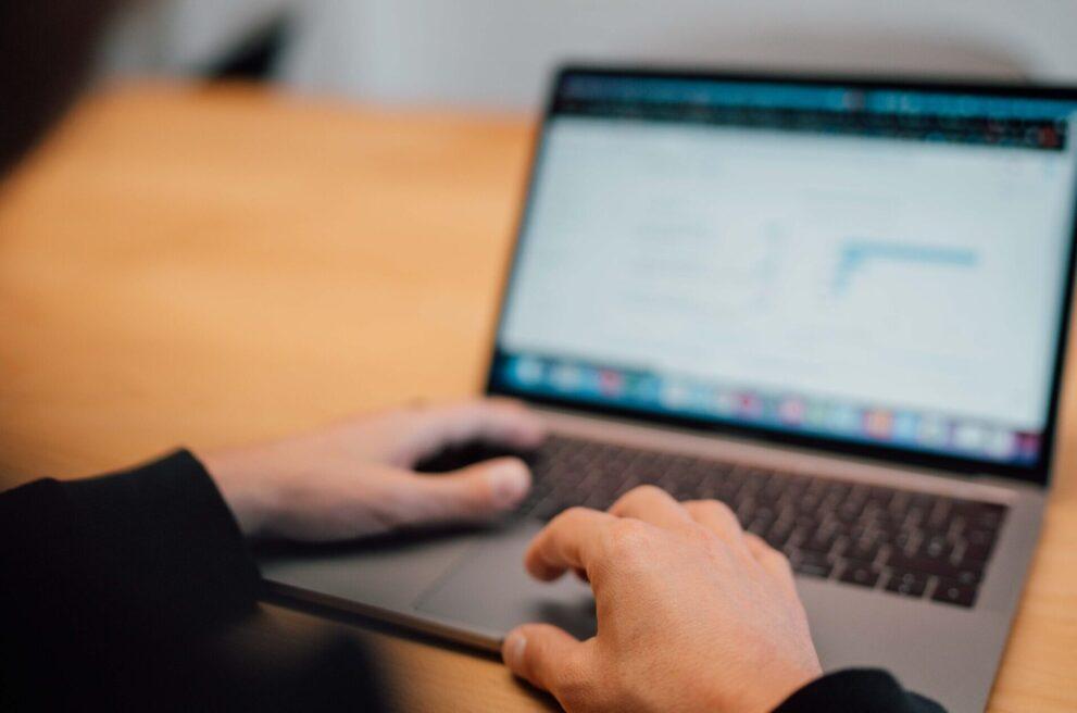 Google Analytics 4 und die neue Messart von Engagement